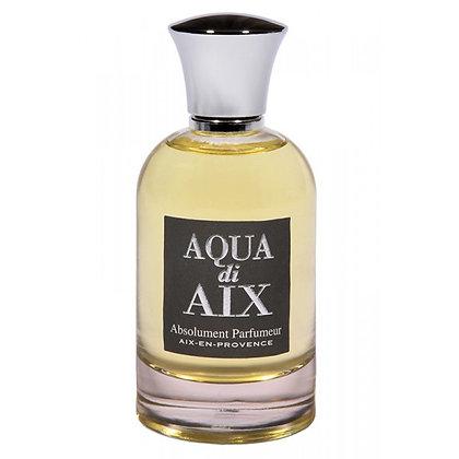 Absolument Parfumeur Aqua di Aix Eau de Parfum 100ml