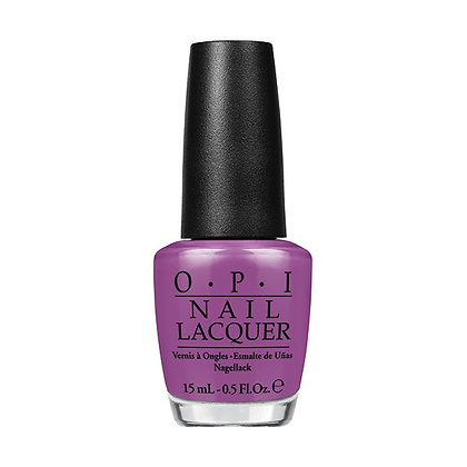 O.P.I NLN54 - I Manicure for Beads 15ml