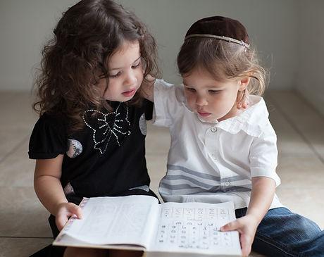 Enfants Alphabet Étudier