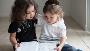 Introducing a Third Language to Bilingual Children