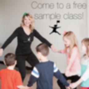 sample class invite IG.JPG