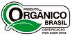 selo-organico-brasil.png