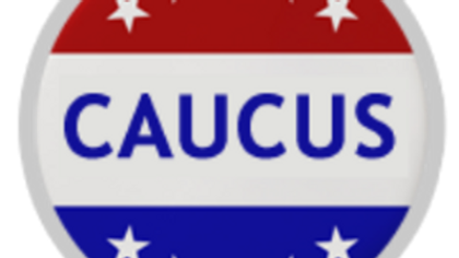 Wellesley Caucus