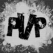 PVP_Logo.jpg