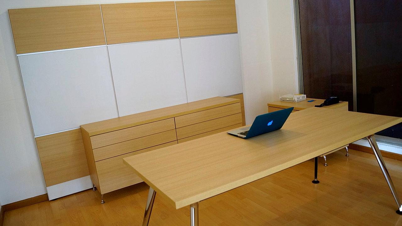 Muebles Para Oficina Quer Taro Cem Muebles # Muebles Pachuca
