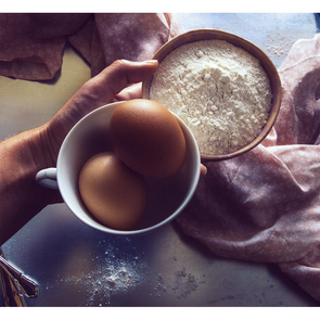 Flour & Eggs.png