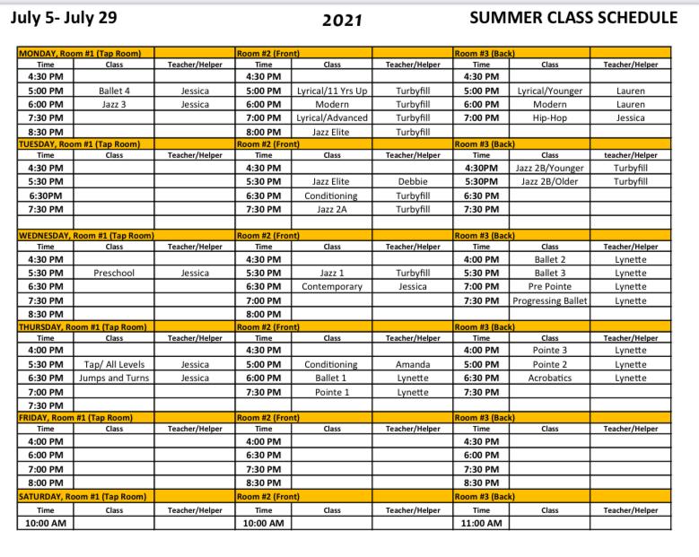 Open Summer 2021 Final (2).png