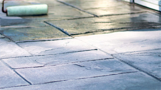 Concrete-Sealer-9_edited.jpg