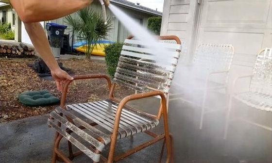 pressure-washing-patio-furniture_edited.