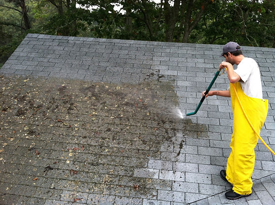 roof-cleaning-power-wash.jpg