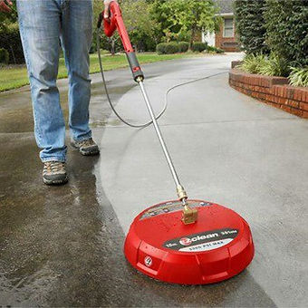 Pressure-Washer-Surface-Cleaner-Reviews.