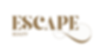 Escape Beauty Logo Gold.png