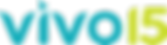 VIV-001(1)_Vivo15_Logo-colour_F.png