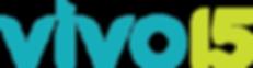 VIV-001(1)_Vivo15_Logo-colour_F.png
