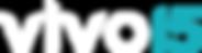 VIV-001(1)_Vivo15_Logo-ko-teal15_F.png