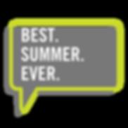 Best Summer Ever Logo.png