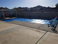 Pool Service Yucca Valley, Joshua Tree, Twentynine Palms, California, Pool Maintenance Yucca Valley California, Spa Service Joshua Tree California, Spa Repair Twentynine Palms California, Swimming Pool Repair Yucca Valley California