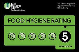 food agency rating.jpg