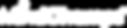MC logo white-01.png