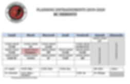 Planning 2019-2020 v1.jpg