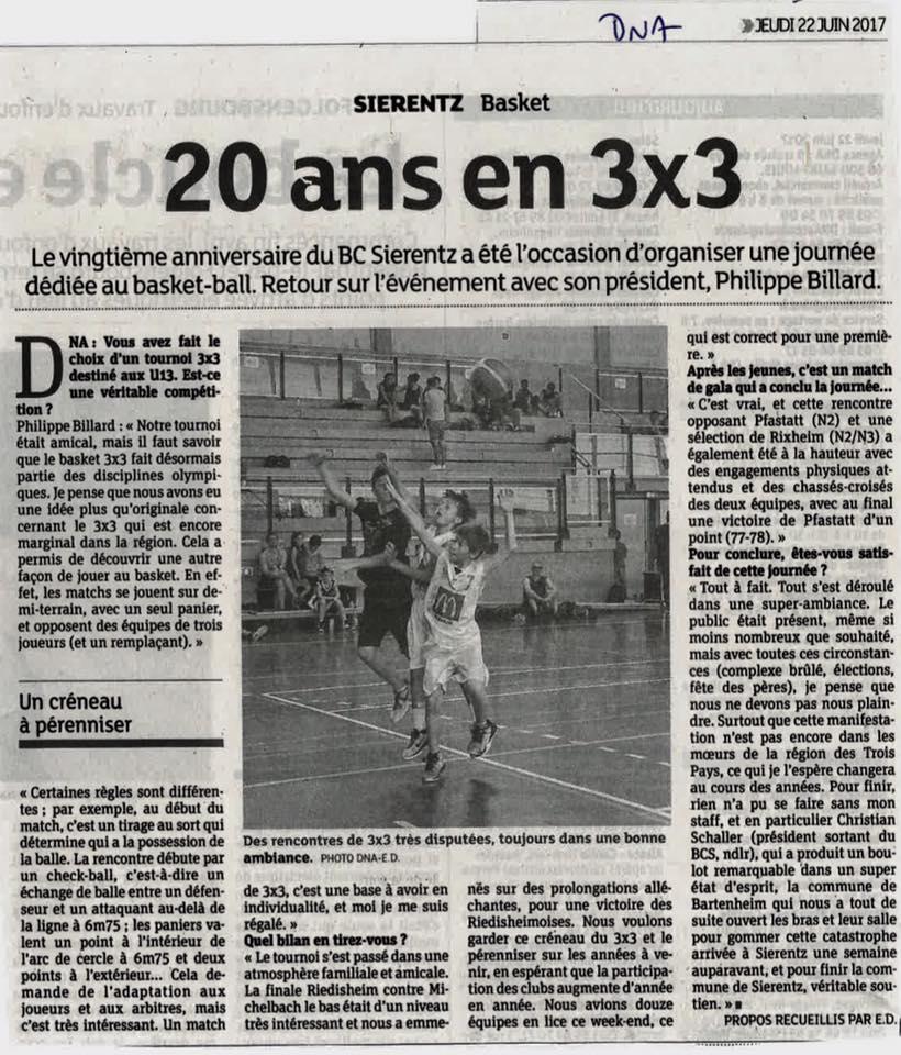 Tournoi20ans article