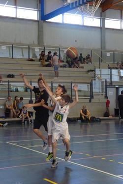 3-tournoi20ans