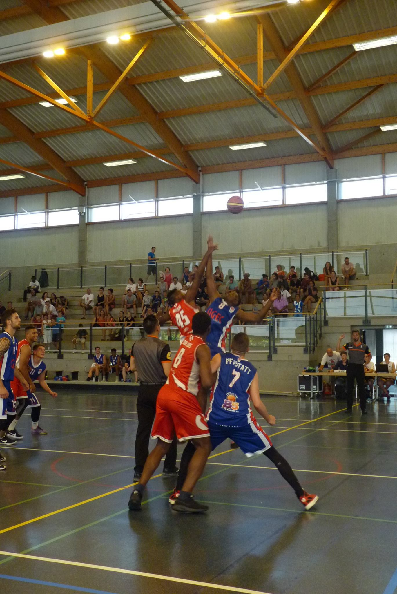 10-tournoi20ans
