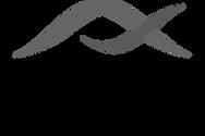 logo-serenite-residences_modifié.png