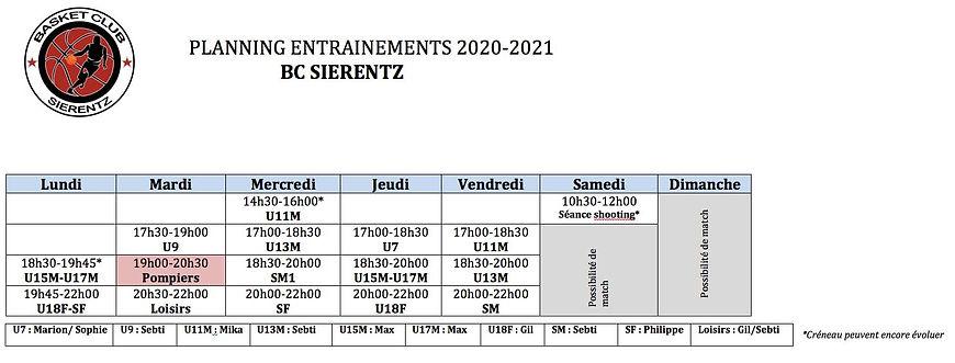 planning match 2020-2021_v1.jpg