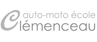 SponsorClémenceau.png