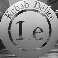 Sponsor Delice kebab.jpg