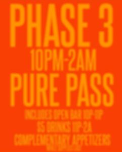 Neon_Orange.png