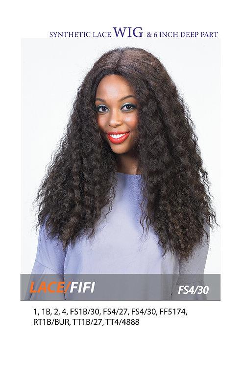 LACE/FIFI