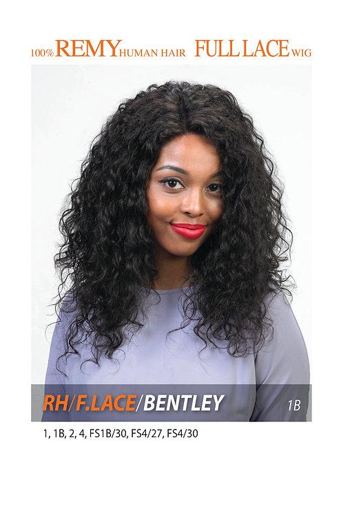 RH/F.LACE/BENTLEY
