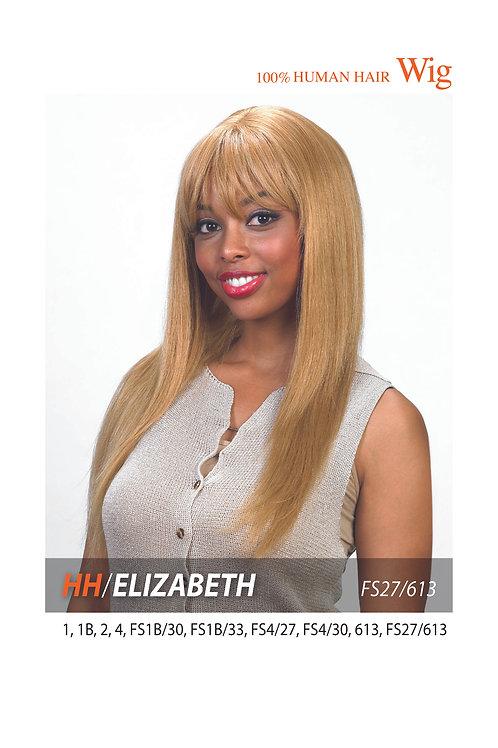 HH/ELIZABETH