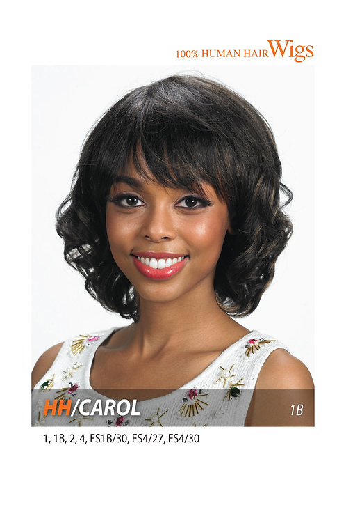 HH/CAROL