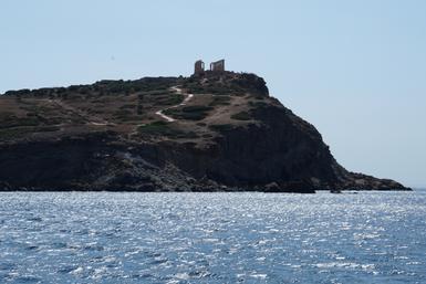 Greece, Cyclades