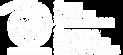 Logo_BelgischeSchoolvoorPsychoanalyse.pn