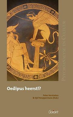 Oedipus heerst!?