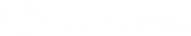 Logo Rustenburg_white.png