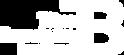 LogoTitusBrandsma_white.png