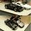 Thumbnail: DreamsWorkShop 1/64 Figures 2pcs set  DWS164032