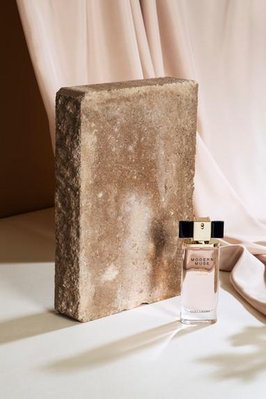 Fragrances - Fabi-168-edit-web.jpg