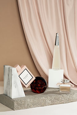 fragrances - fabi-113-edit-web.JPG