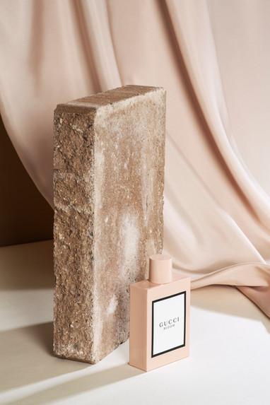 fragrances - fabi-146-edit-web.JPG