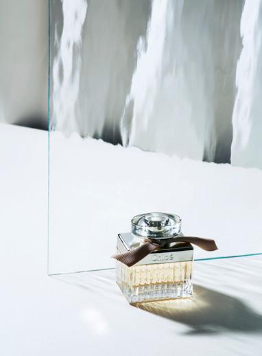Fragrances - Fabi-192-edit-web4.jpg
