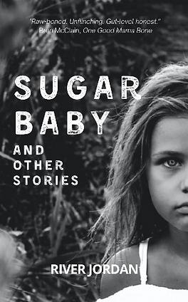 SugarBaby_edited.png