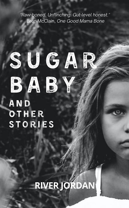 SugarBaby.jpeg
