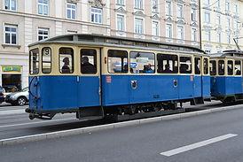 1401 + 490 L9 Einsteinstrasse.jpg