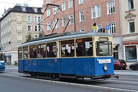 721_L7_Einsteinstraße.JPG